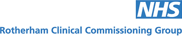 Rotherham Clinical Commissioning Group
